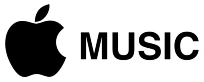 apple-music-logo-png_49820