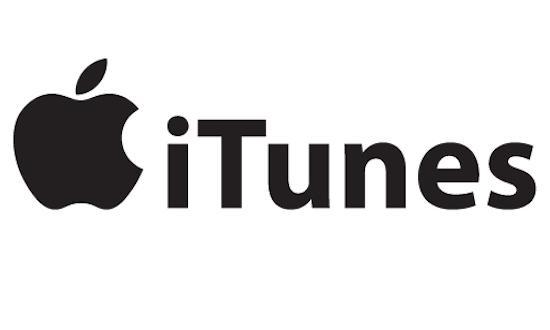iTunes_1484655244_crop_550x330